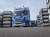 Kees int Veen Scania